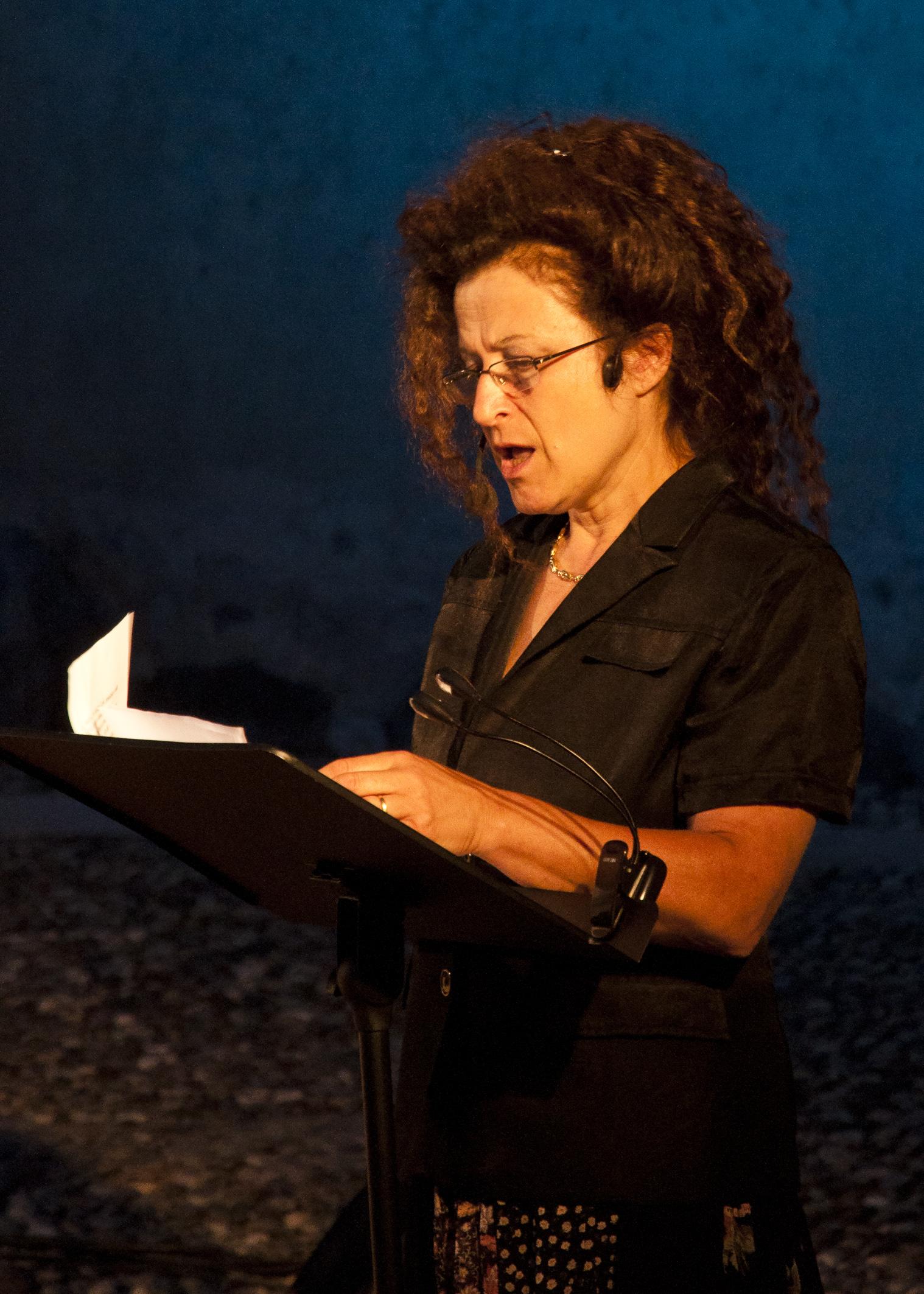 Carmela Bortolotti