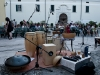 Piazza di Cisano