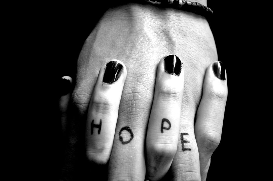hope_by_licks_ninjas