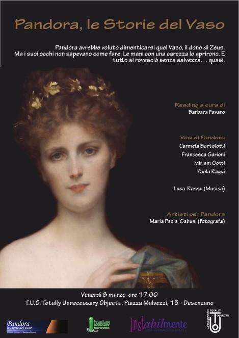 LOCANDINA_PANDORA-T.U.O.reading 08_03.
