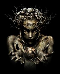 pandora-evil-dark-view
