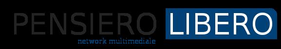logo pensiero libero network