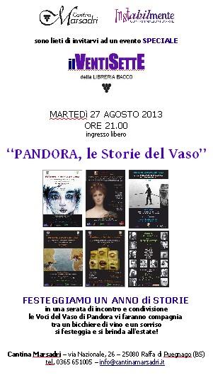 Locandina FESTA DI PANDORA_27ago2013