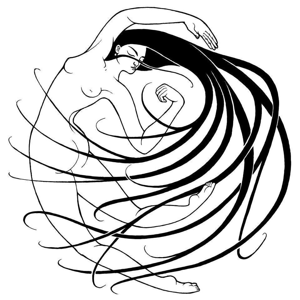 Danza Circolare