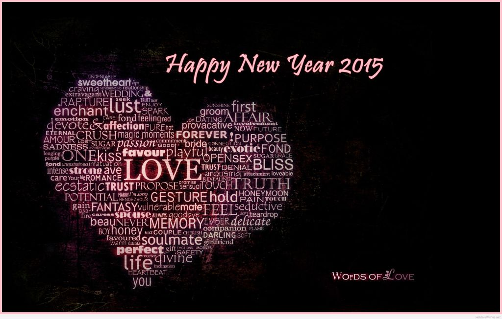 happy-new-year-2015-PANDORA