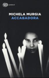 FOTO_ACCABADORA