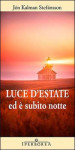 Luce d'Estate