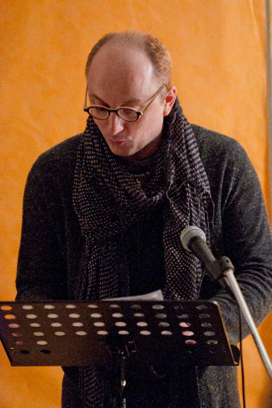 Alessandro Chiaf